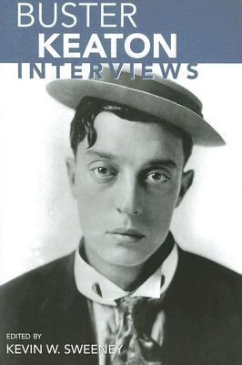 Buster Keaton By Sweeney, Kevin W. (EDT)